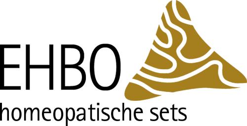 Homeopatische EHBO sets,