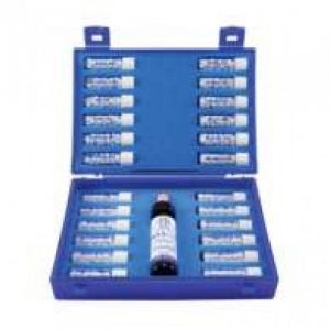 Homeopatisch Dieren EHBO set Zemi homeopathie Oldenzaal
