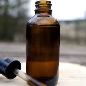 overige homeopathie (o.a. zalven)