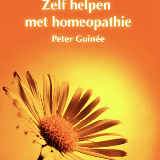 Homeopathie Zemi Oldenzaal