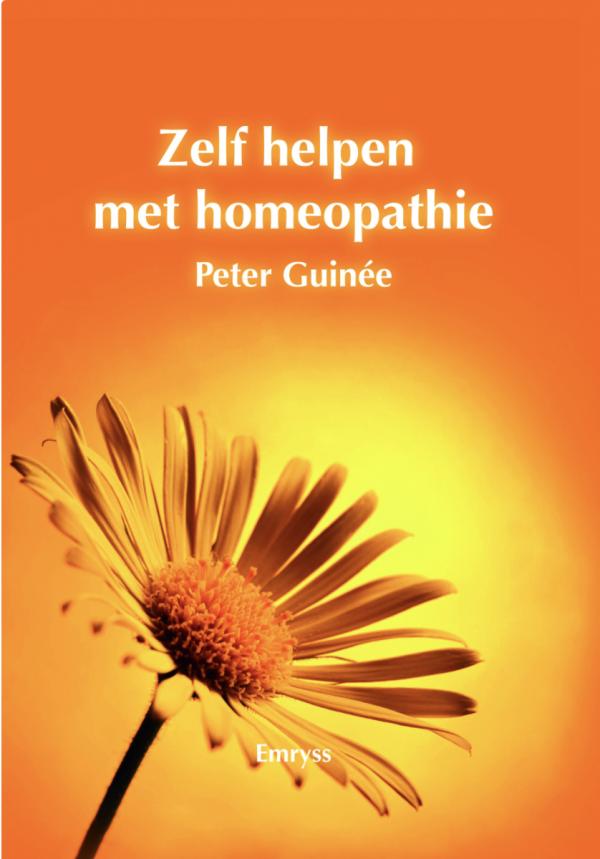 Homeopathie Zemi Oldenzaal