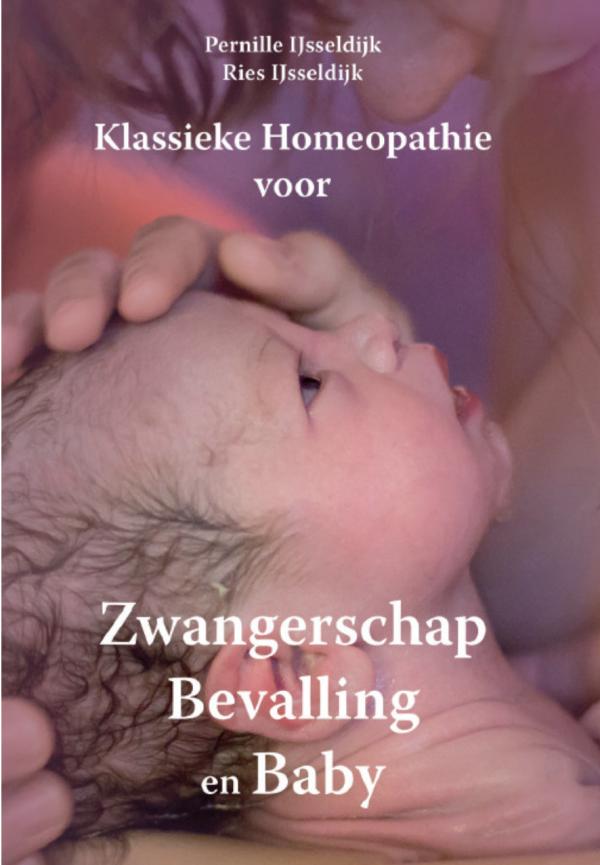 Bevallen Zemi homeopathie Oldenzaal